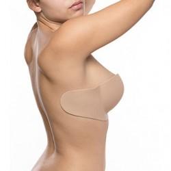 DURACELL BASIC PILA ALCALINA AA LR6 BLISTER4