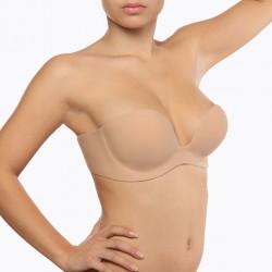 DURACELL PLUS POWER PILA ALCALINA C LR14 BLISTER2