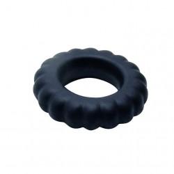 COBECO SEX ON THE BEACH ENERGIA SEXUAL UNISEX 30ML