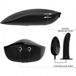 BRAZILIAN BALLS MENTA SET 2 BOLAS