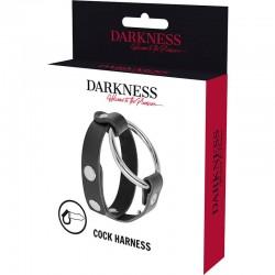 SANINEX CHOCOLATE PRESERVATIVOS AROMaTICOS 3 UDS