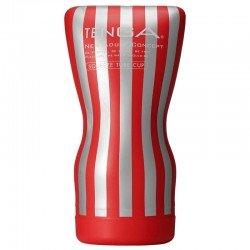 SOFT TAMPONS TAMPONES ORIGINALES PROFESSIONAL 50UDS