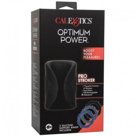WATERFEEL LUBRICANTE NATURAL 150ML EN IT NL FR DE