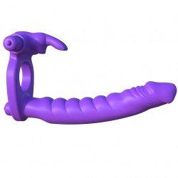 CONTROL NATURE XL 144 UNIDADES