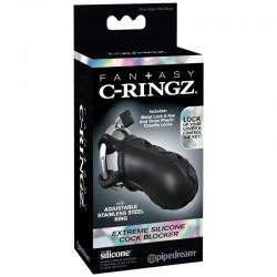GORRO CONDoN SUPER PROTECTOR