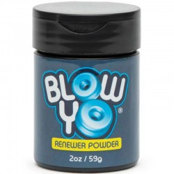 BLOW YO POLVO REGENERADOR RENEWER POWDER