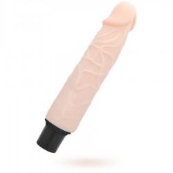 DVD EROTIC PORN EL REGALO