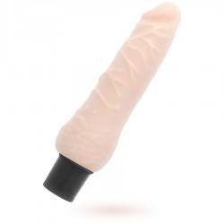 DVD PORNO BAD SOMETIMES