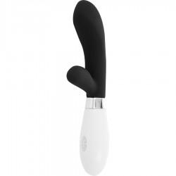 MEXICAN FLY CAPSULAS AFRODISIACAS 15 CAPS