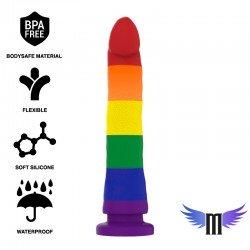 UNIQ AIR CONDOM PRESERVATIVO FEMENINO 3 UNIDADES