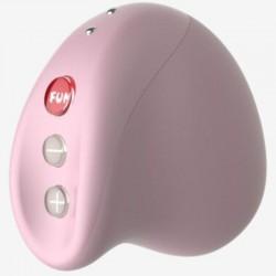 DURACELL PLUS POWER PILA ALCALINA AA LR6 BLISTER8