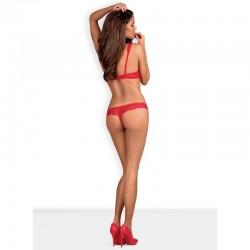 ENERGIZER ALKALINE POWER PILA ALCALINA AAA LR03 BLISTER4