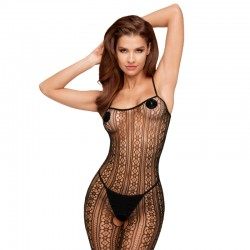 PENTHOUSE DIRTY MIND BODYSTOCKING